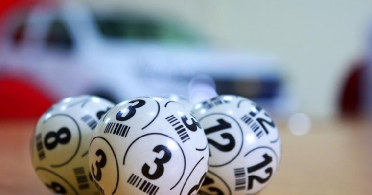Jak wygrać na loterii? Oto siedem sprawdzonych strategii