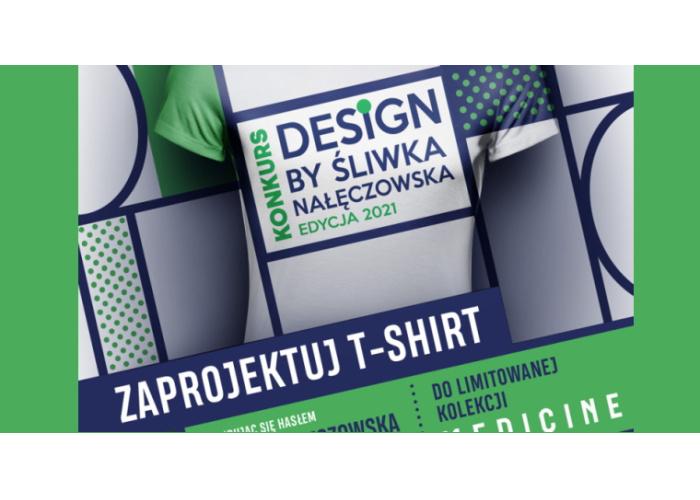 Wystartowała IV edycja konkursu dla pasjonatów grafiki i designu