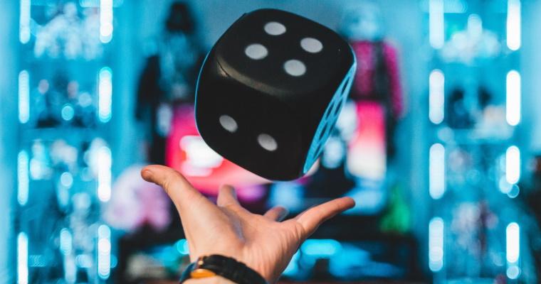 Polscy rekordziści w wygranych na loterii