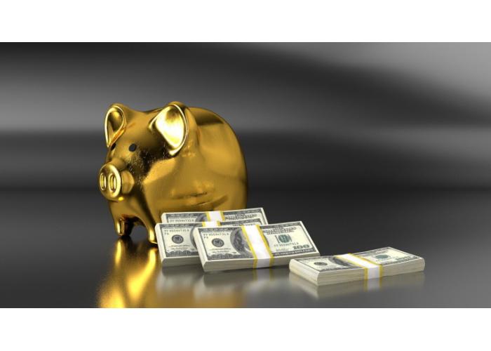 Konkurs promocyjny banku Millennium