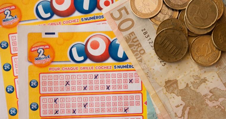 Loteria promocyjna a konkurs, czym się różnią?