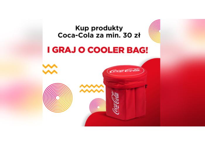 Konkurs w sklepie Auchandirect.pl